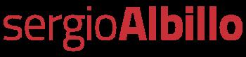 sergio-albillo-logo
